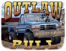 Outlaw Pull