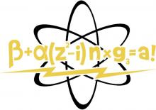 Bazinga Equation