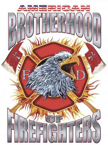 American Brotherhood Firefighters